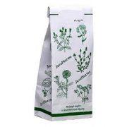 Juvapharma Kamillavirág gyógynövény tea (100 g)