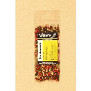 LAKHSMY Borskeverék egész fűszerkeverék (20 g)