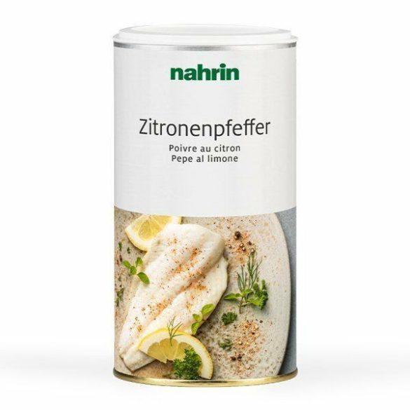 Nahrin Citromos bors fűszerkeverék (280 g)