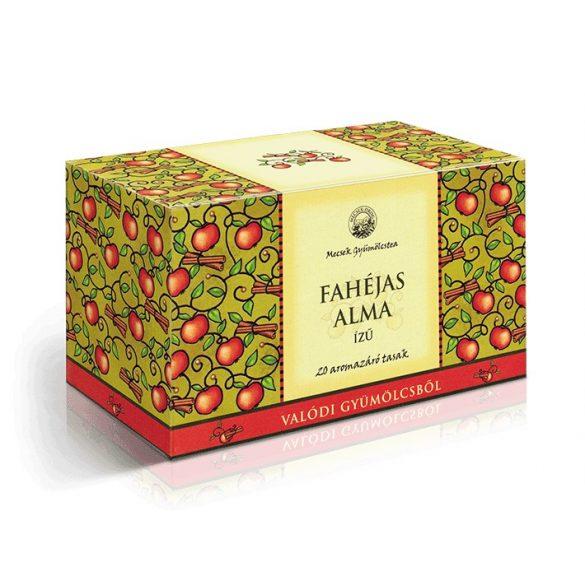 Mecsek Tea Fahéjas alma tea, filteres (20 x 2 g)