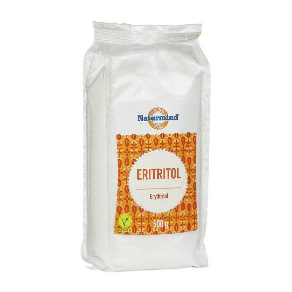 Naturmind Natúr Eritritol (500 g)