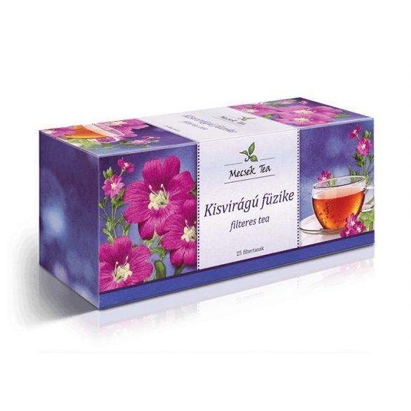 Mecsek Tea Kisvirágú füzike tea (25 db)