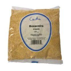 Csuta Búzacsíra (250 g)