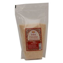 Indus Himalája Étkezési Só (1 kg)