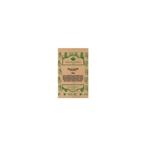 Herbária Mezei zsurlófű (50 g)