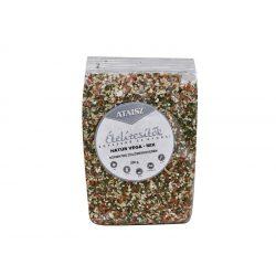 Ataisz Vega mix (200 g)