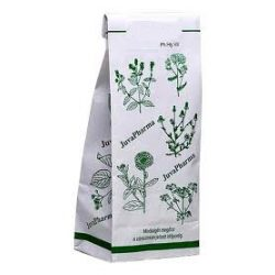 Juvapharma Áfonyalevél gyógynövény tea (40 g)