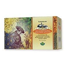Pannonhalmi ízületi bántalmakra tea (20x1,5 g)