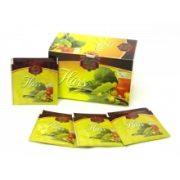 Gyógyfű Boszy Hársvirág filteres tea (20 db)