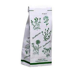 Juvapharma Kamillavirág gyógynövény tea (50 g)
