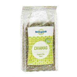 Biorganik Bio chia mag fekete (200 g)