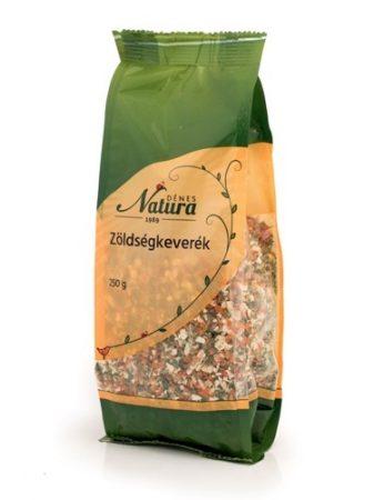 Natura Zöldségkeverék (250 g)