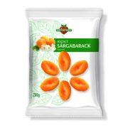 Naturfood Aszalt Sárgabarack (200 g)