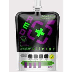 RedPower Allergy (250 ml)