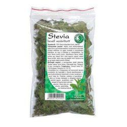 Dr. Chen Stevia szárított tealevél (20 g)