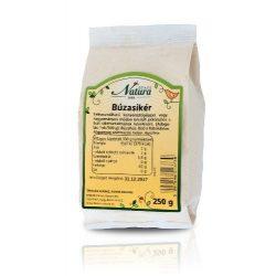 Natura Búzasikér/szejtán (250 g)