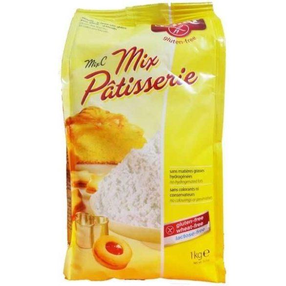 Schär gluténmentes Mix C lisztkeverék (1000 g)