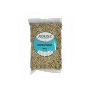 Ataisz Napraforgómag (500 g)