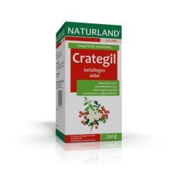 Naturland Crategil oldat (230 g)