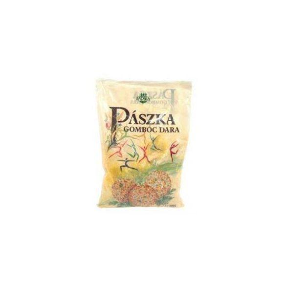 Pászka gombóc dara (500 g)