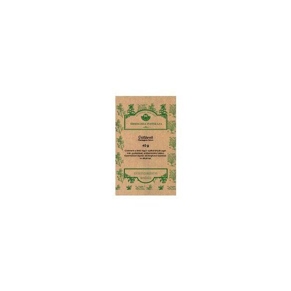 Herbária Útifűlevél (40 g)