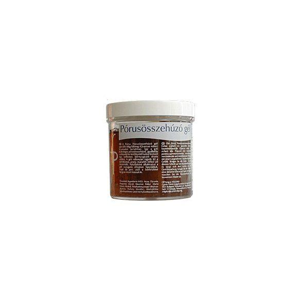 Fáma Pórusösszehúzó gél (250 ml)
