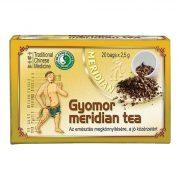 Dr. Chen Gyomor meridián filteres tea (20 db)