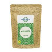 Naturmind Natur Karobpor (250 g)