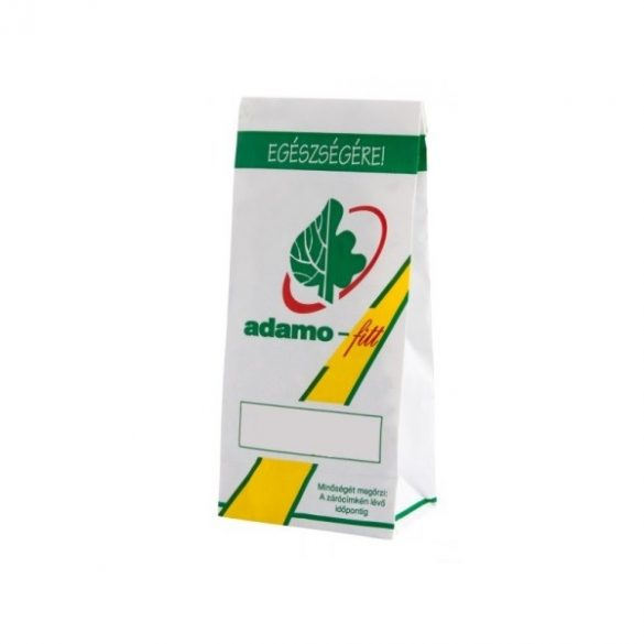 Adamo Tea Fehérbabhéj szálas (50 g)