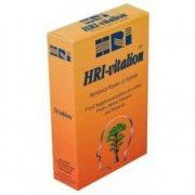 HRI Vitalion tabletta (54 db)