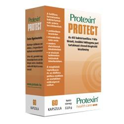 Protexin Protect kapszula (60 db)