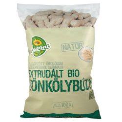 Biopont Bio Extrudált tönkölybúza (100 g)