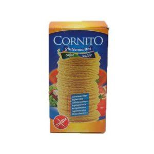 Cornito Gluténmentes Ostya (60 g)