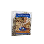 Ataisz Magkeverék 5 magvas (100 g)