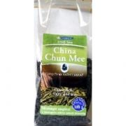 Possibilis Zöld tea China Chun Mee (100 g)