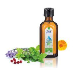 Just 31 gyógynövényes olaj (50 ml)