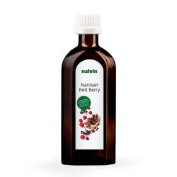 Nahrin Narosan Red Berry (500 ml)