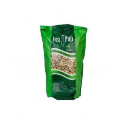 Friss pufi Puffasztott barna rizs natúr (85 g)