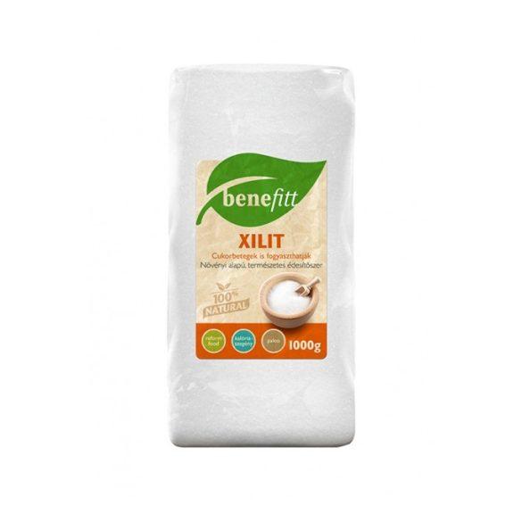 Benefitt Xilit (1000 g)