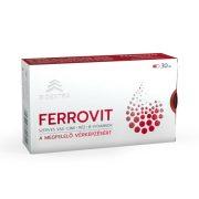 Bioextra Ferrovit kapszula (30 db)