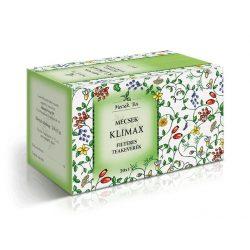 Mecsek Tea Klimax tea (20 db)