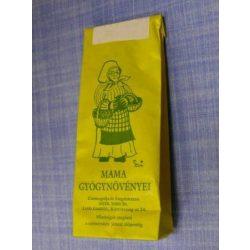 Mama drog Borsmentalevél (50 g)