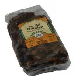 Vegetár Datolya mag nélküli (500 g)