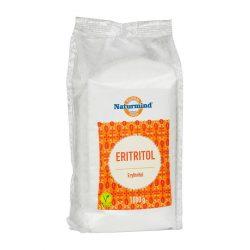 Naturmind Natúr Eritritol (1000 g)