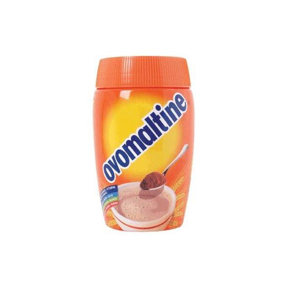 Ovomaltine Maláta Instant Italpor (400 g)