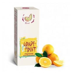 Bioextra Grapefruit mag kivonat csepp (20 ml)