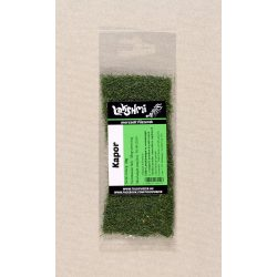 LAKHSMY Kapor morzsolt (20 g)