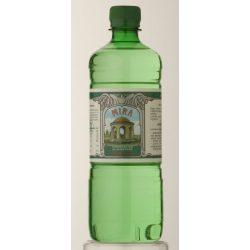 Mira glaubersós gyógyvíz (700 ml)