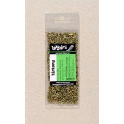 LAKHSMY Tárkony morzsolt (20 g)