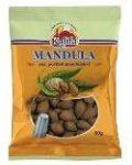 Kalifa Mandula (100 g)